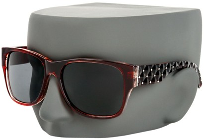 Image #3 of Women's and Men's SW Polarized Style #8860