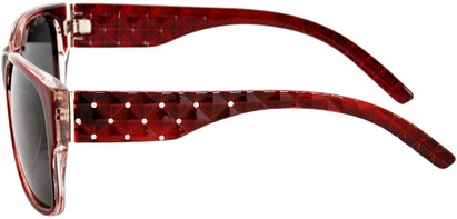 Image #2 of Women's and Men's SW Polarized Style #8860