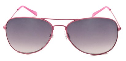 Image #4 of Women's and Men's Chasma #71010