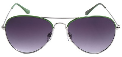 Image #2 of Women's and Men's SW Aviator Style #1414
