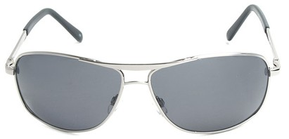 Image #1 of Women's and Men's SW Polarized Aviator Style #5022