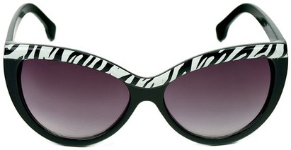 Image #1 of Women's and Men's SW Cat Eye Style #1266