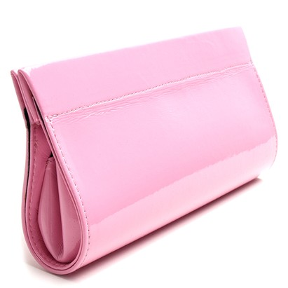 Image #3 of Women's and Men's Sunglasses Clutch Case