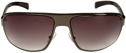 Image #1 of Women's and Men's SW Large Aviator Style #1170