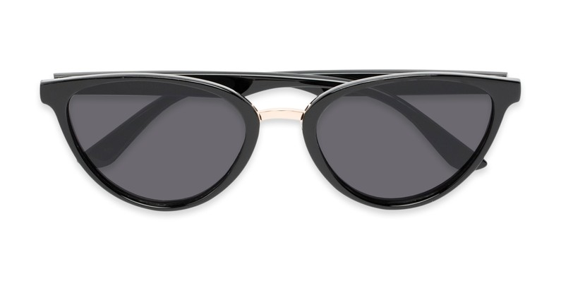 Retro Sunglasses | Vintage Glasses | New Vintage Eyeglasses Berkley 16280 $11.95 AT vintagedancer.com