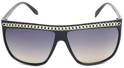 Celebrity Chain Sunglasses