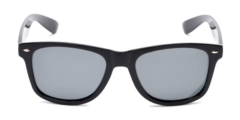 1960s Sunglasses | 70s Sunglasses, 70s Glasses Drifter 540432 $15.95 AT vintagedancer.com
