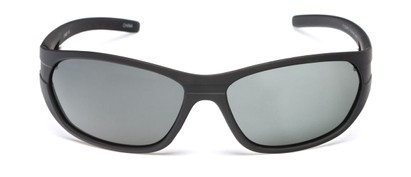 Image #1 of Women's and Men's SW Polarized Sport Style #2118