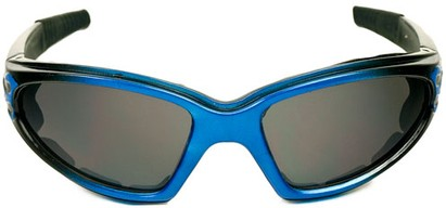 Image #1 of Women's and Men's SW EVA Goggle Style #253