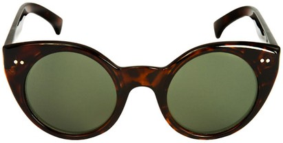Image #1 of Women's and Men's SW Cat Eye Style #1816