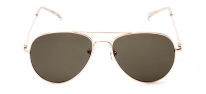 Image #1 of Women's and Men's Gunnar #1212