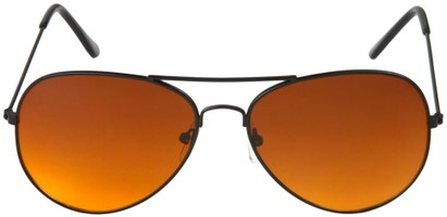 Aviator Sunglasses for Driving
