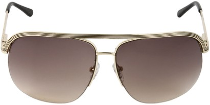 Image #1 of Women's and Men's SW Aviator Style #9260
