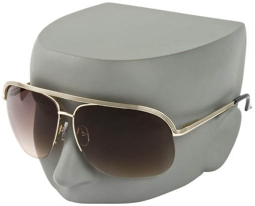 Image #3 of Women's and Men's SW Aviator Style #9260