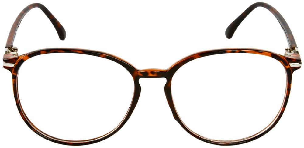 Non Prescription Sunglasses  oversized round non prescription glasses