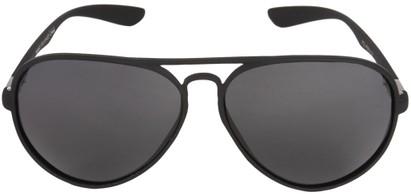 Image #1 of Women's and Men's SW Polarized Aviator Style #1422