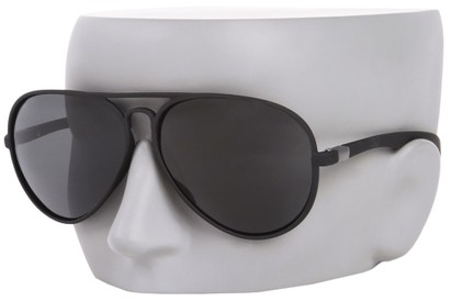 Image #3 of Women's and Men's SW Polarized Aviator Style #1422