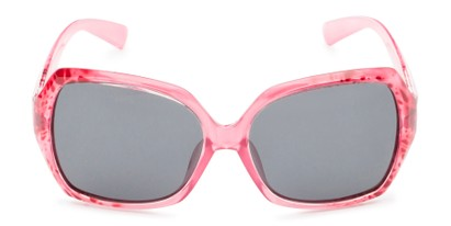 womens oversized polarized sunglasses