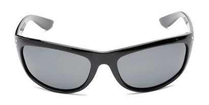 mens wraparound polarized sunglasses
