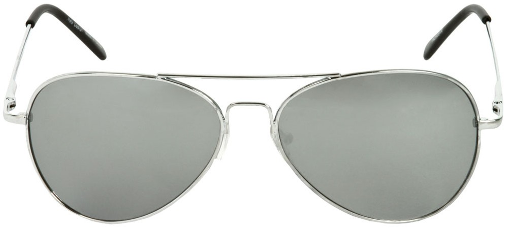 91c078fc73 Aviator Sunglasses With Wrap Around Ear Pieces