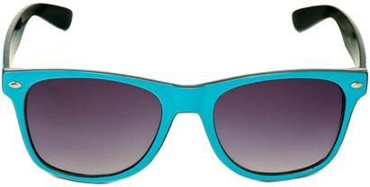 Image #1 of Women's and Men's SW Bright Retro Style #809
