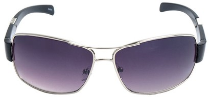Image #2 of Women's and Men's SW Aviator Style #4729