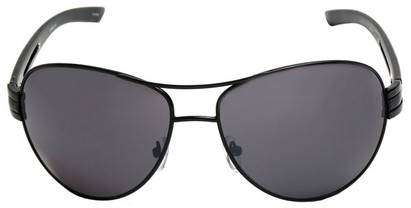 Image #1 of Women's and Men's SW Aviator Style #31020