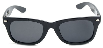 Image #1 of Women's and Men's SW Kid's Retro Polarized Style #33410