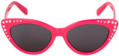 Image #1 of Women's and Men's SW Kid's Cat Eye Style #2280