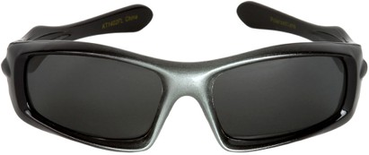 Image #1 of Women's and Men's SW Kid's Polarized Style #803