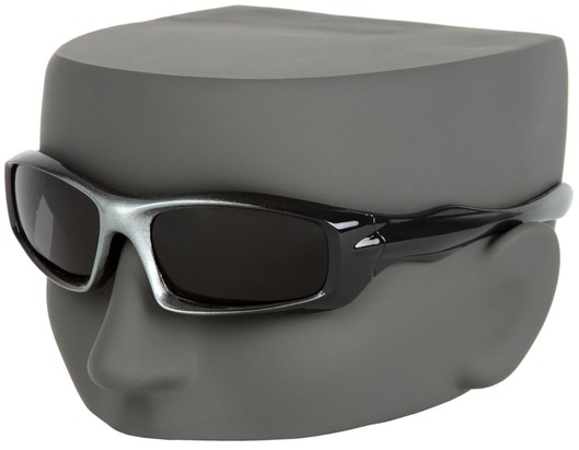Image #3 of Women's and Men's SW Kid's Polarized Style #803