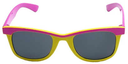 Kids Wayfarer Sunglasses