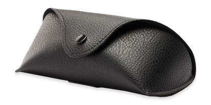 Angle of Keith #609 in Black, Women's and Men's  Soft Case