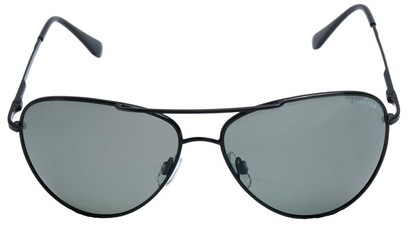 Image #2 of Women's and Men's SW Polarized Aviator Style #2400