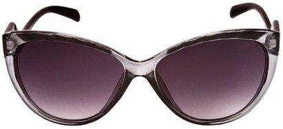 Image #1 of Women's and Men's SW Cat Eye Style #3190