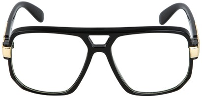 Image #1 of Women's and Men's SW Oversized Nerd Style #1994