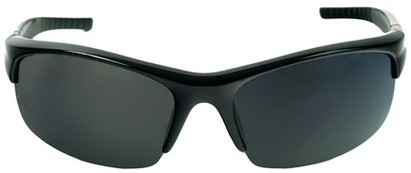 Image #1 of Women's and Men's SW Polarized Style #9785