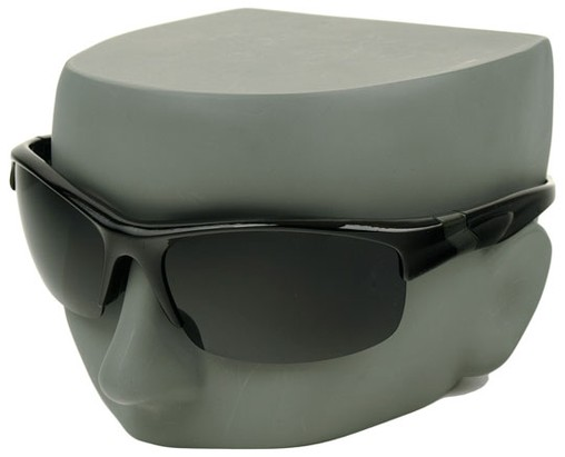 Image #3 of Women's and Men's SW Polarized Style #9785