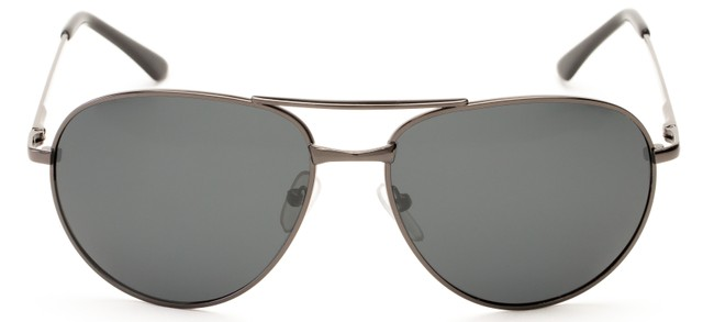 polarized aviator sunglasses ihht  Maverick #1121