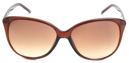 Image #1 of Women's and Men's SW Cat Eye Style #3660