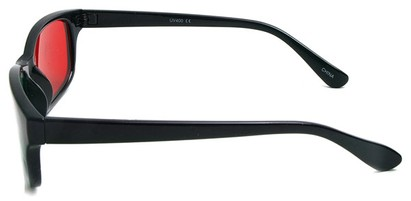 Image #2 of Women's and Men's SW 3D Glasses Style #8730