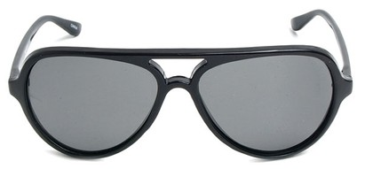 Classic Retro Oversized Aviators
