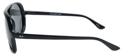 Image #2 of Women's and Men's SW Polarized Style #9634