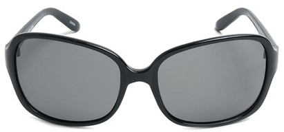 Image #2 of Women's and Men's SW Polarized Style #497