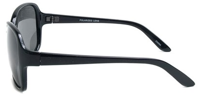 Image #1 of Women's and Men's SW Polarized Style #497