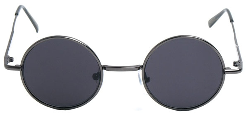 aviator round sunglasses  Celebrity Inspired Round Sunglasses