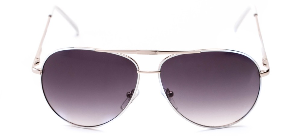 Oversized Aviators Sunglasses  oversized aviator sunglasses with grant lenses
