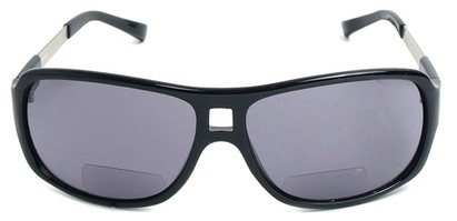 Image #1 of Women's and Men's SW Aviator Bi-Focal Style #420R