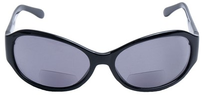 Image #1 of Women's and Men's SW Bifocal Style #435R
