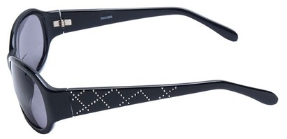 Image #2 of Women's and Men's SW Bifocal Style #435R
